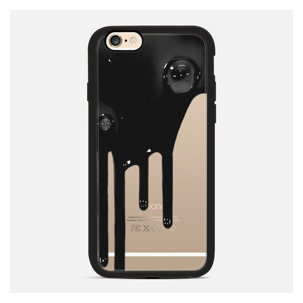 check out 24dd8 31c5b 19 Cute iPhone 6 Cases - theFashionSpot