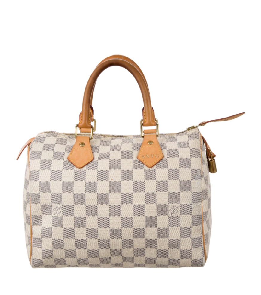 07be00db2107 These Early-2000s It Bags Are Making a Comeback - theFashionSpot