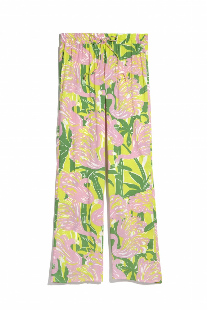 2f30eb0303e56 See all the Looks from the Target x Lilly Pulitzer Collab ...