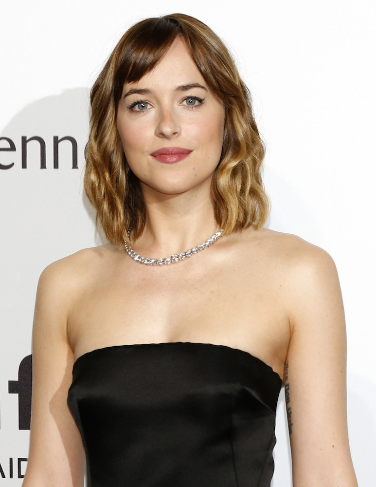 45 Gorgeous Celebrity Lob And Long Bob Haircuts To Inspire Your Look