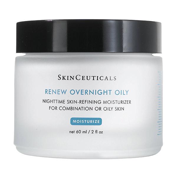 Best facial moisturizer for acne prone skin