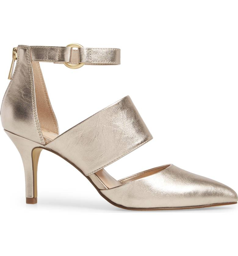 a4b2570b0c31 Top 13 Most Comfortable Heel Brands on the Planet - theFashionSpot