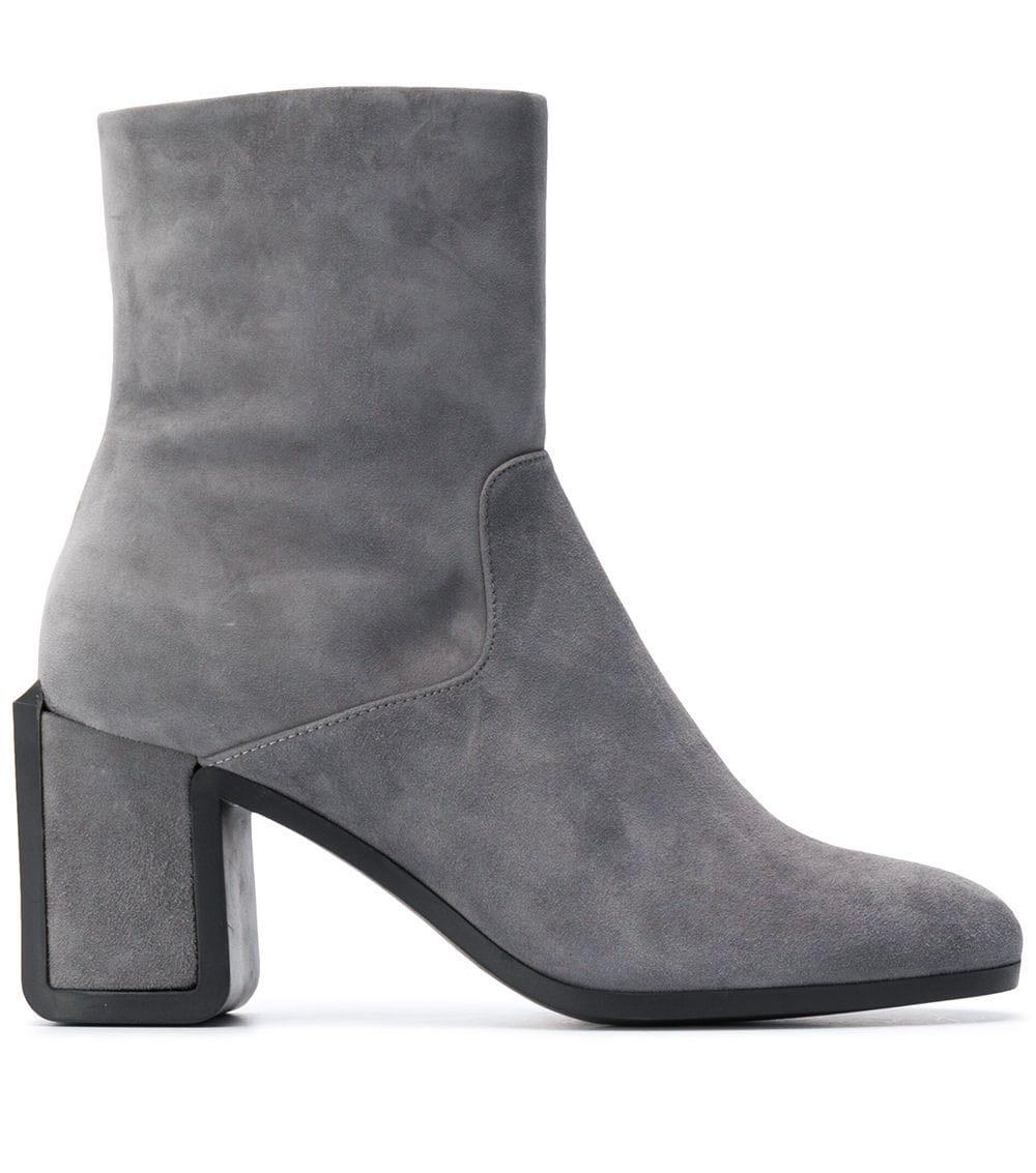اطلالاتك الخريفية 2020 Clergerie-Carly-Ankle-Boots.jpg