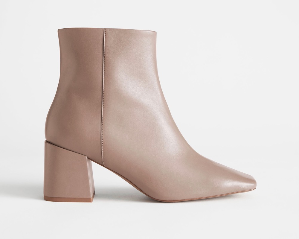 اطلالاتك الخريفية 2020 Other-Stories-Leather-Square-Toe-Heeled-Boots.jpg