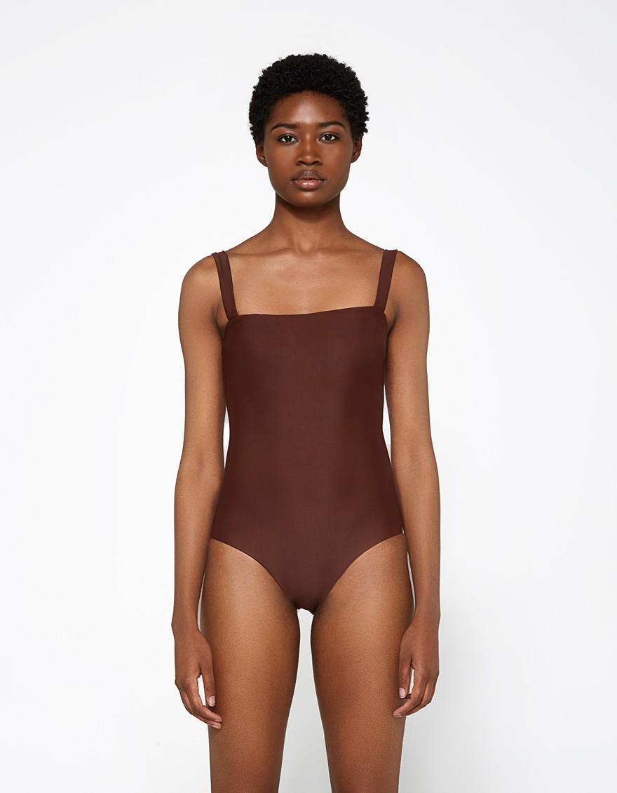 6f80c44029 Swimwear Trends: One-Piece Swimsuits Are the New Bikinis ...