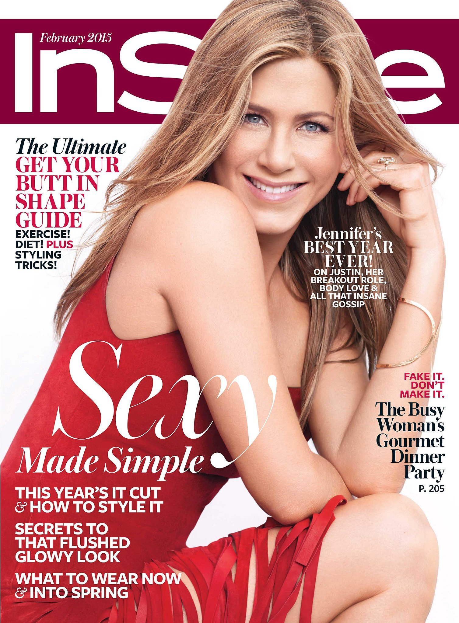 To acquire The february glossies best and worst covers pictures trends