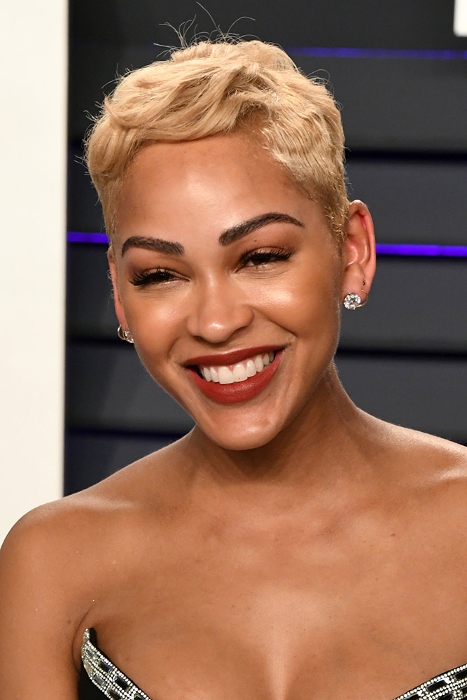 11 Short Hairstyles To Kick Off Summer In Style