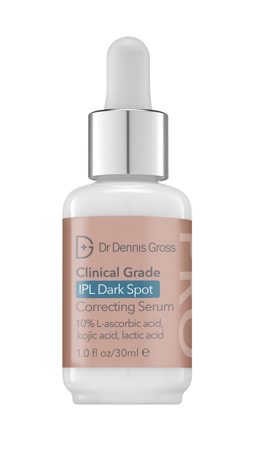 Dr. Dennis Gross Skincare: Mushroom