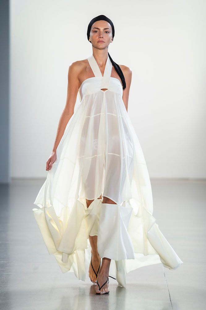 8acea51cf4df8 The Top 15 Trends of New York Fashion Week Spring 2019