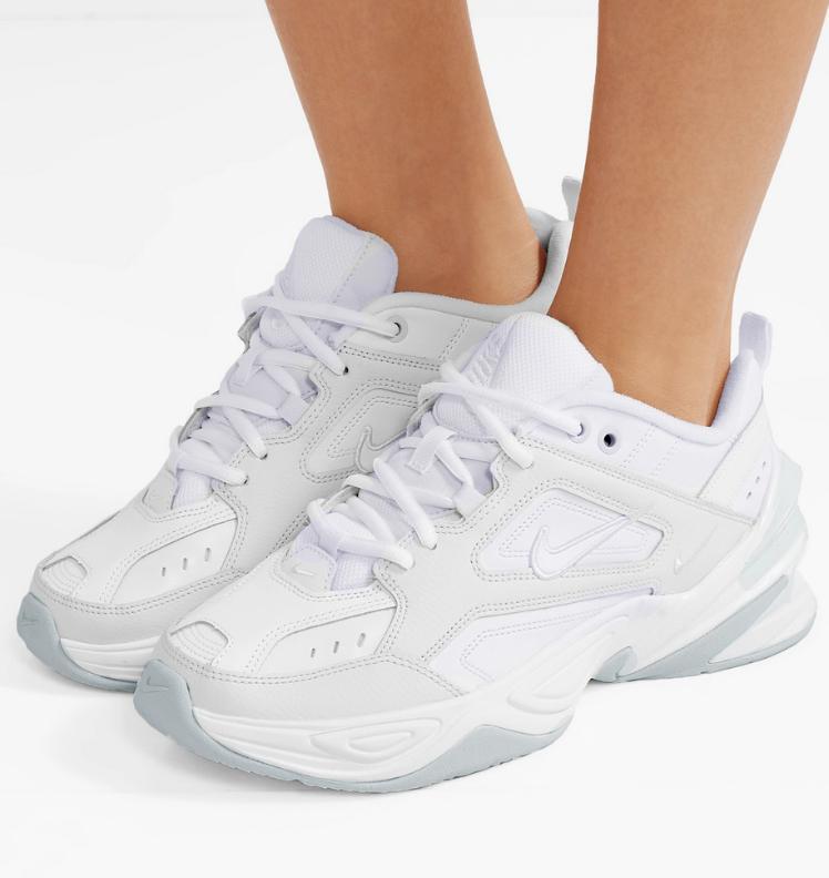 Grandpa Sneakers