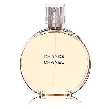 Best Perfumes For Women 2019 Ranked Thefashionspot