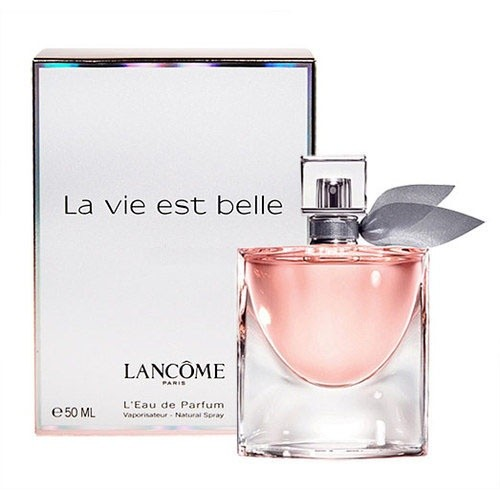 9d016bcdf71cd We Rank the 10 Best Perfumes for Women for 2019