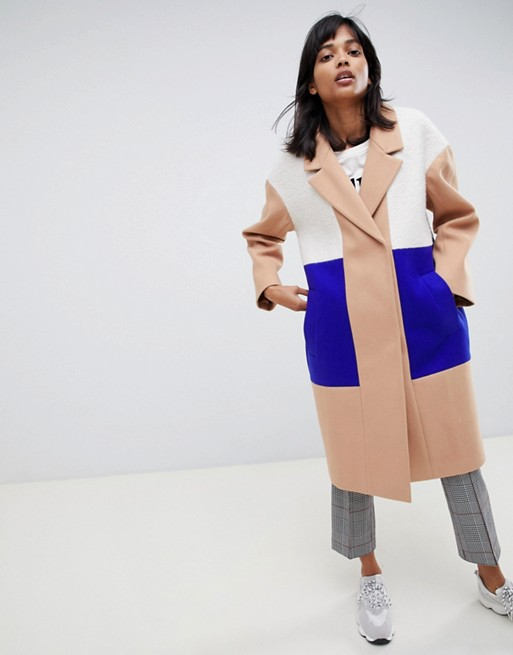 ad3a181f21d 30 Best Winter Coats for Women to Fall in Love With - theFashionSpot