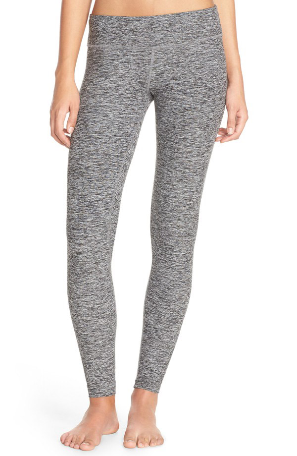 Brand new How to Wear Yoga Pants - theFashionSpot OP17